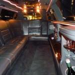 Limousine München