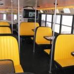 Partybus privat München